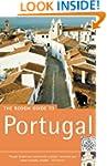 The Rough Guide to Portugal (Rough Gu...