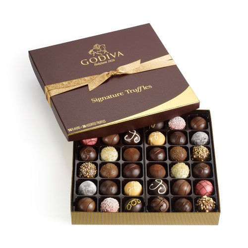 godiva-chocolatier-signature-chocolate-truffles-gift-box