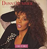 Donna Summer This time I know it's for real (3