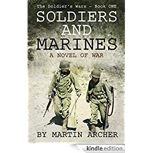 first to fight book report usmc I can tell you that no one branch is the first to fight or first in last out yes i said it, the marine corps is not the first to fight and neither is the army or navy or air force.