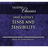 Sense and Sensibility (Talking Classics)