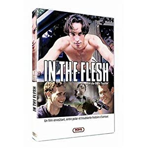 In the Flesh [DVD]