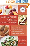 Complete Guide to Carb Counting: How...