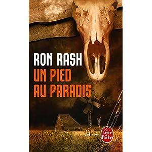 Ron RASH (Etats-Unis) 51WJdHf11gL._SL500_AA300_