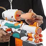 NERF-N-Strike-Modulus-Tri-Strike-Blaster-Collectible-Toy-Gun