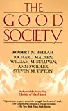img - for The Good Society book / textbook / text book