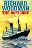 The Antigone (0727851780) by Woodman, Richard