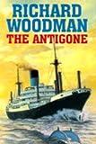 The Antigone (0727851780) by Woodman, Richard