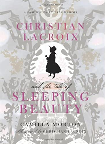 Amazon Beauty And Fashion Books Sleeping Beauty A Fashion