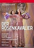 Strauss: Der Rosenkavalier (Sous-titres français)
