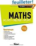 Maths PC/PC* PSI/PSI* PT/PT* - Confor...