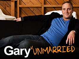 Gary Unmarried Season 2