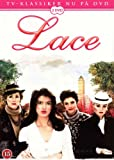 Lace: The Complete Mini-Series (1984) (Region 2) (Import)