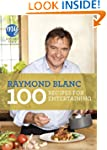 My Kitchen Table: 100 Recipes for Ent...