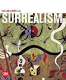 Surrealism: Skira Mini Artbooks (8861305377) by Gualdoni, Flaminio