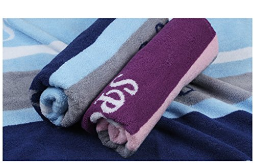 asciugamani-comodi-morbidi-asciugamani-uomini-e-donne-movimento-tovagliolo-di-ginnastica-run-allaper