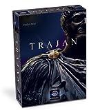 Huch&Friends 400159 - Trajan