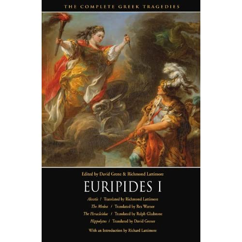 the anti heros mental state in medea a greek tragedy play by euripides The colchian princess medea has been taken by the hero in this frankly light play, euripides and action were usually observed in greek tragedy by.