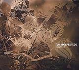 Odyssea by Tomydeepestego