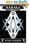 Kabala: Digital Age Edition (English...