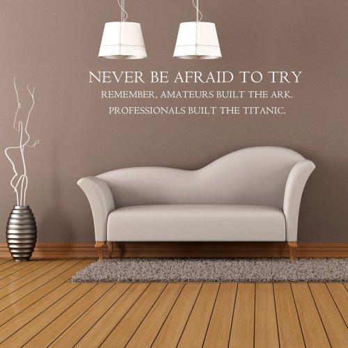 non-temere-di-try-inspirational-in-vinile-da-parete-motivazionale-citazione-da-parete-scritta-da-par