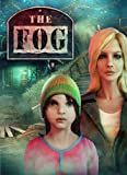 The Fog [Download]