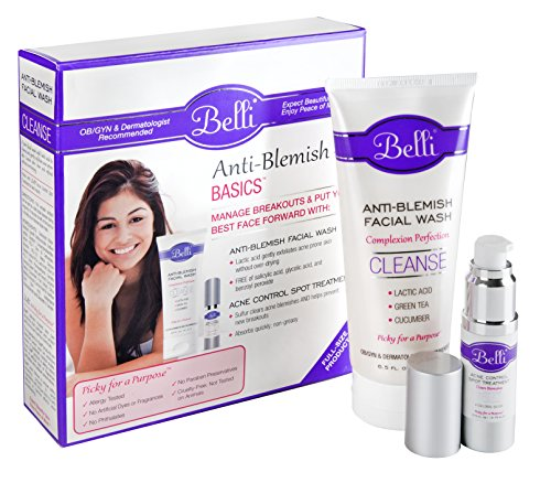 belli-anti-blemish-basics-value-set-manage-breakouts-with-belli-anti-blemish-facial-wash-and-acne-co
