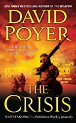The Crisis (Dan Lenson Novels)