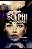 img - for Sci Phi Journal, Q1 2016: The Journal of Science Fiction and Philosophy (Volume 1) book / textbook / text book