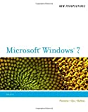 img - for New Perspectives on Microsoft Windows 7, Brief (Available Titles Skills Assessment Manager (SAM) - Office 2010) book / textbook / text book