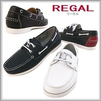 Regal 554R