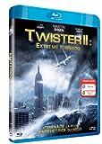 Twister II : Extreme Tornado [Blu-ray]