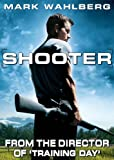 Shooter (Widescreen Edition)