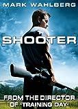 Shooter (Full Screen Edition)