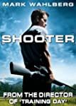 Shooter (Widescreen Edition) (Bilingual)