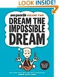 Zen Pencils-Volume Two: Dream the Imp...