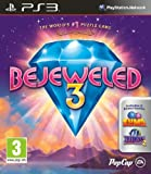 Bejeweled 3 (PS3)