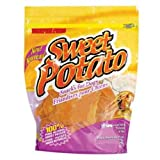 Beefeaters Sweet Potato Chips, 2-Pound Bag