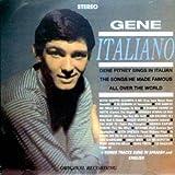 Gene Pitney Italiano