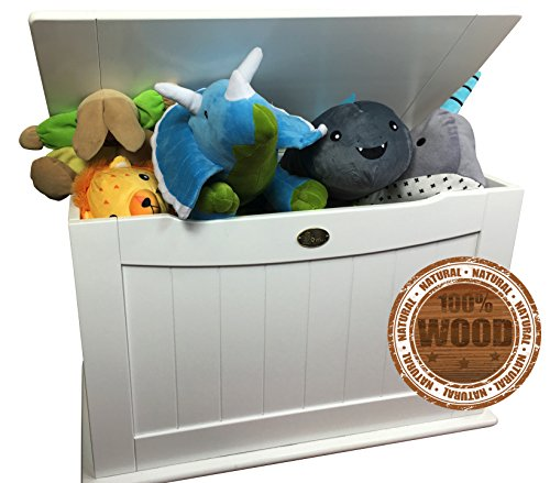 quirky-bubba-toy-storage-chest-white-semi-gloss