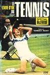 Le livre d'or du tennis. 1981