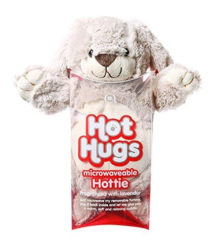 aroma-home-hot-hugs-microwavable-warmer-rabbit