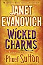 Wicked Charms: A Lizzy and Diesel N...
