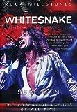 Whitesnake: Slide It in [Import anglais]