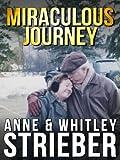 Miraculous Journey