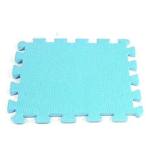 huntgold-10pcs-juega-floor-puzzle-mat-para-bebe-espuma-crawl-mat-alfombra-azul