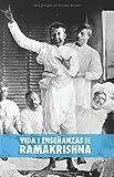 img - for Vida y Ense anzas de Ramakrishna (Spanish Edition) book / textbook / text book