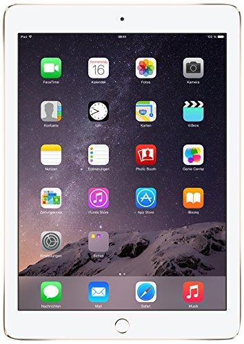 Apple-iPad-Air-2-246-cm-97-Zoll-Tablet-PC-ARM-Prozessor-35GHz-2GB-RAM-Mac-OS-Touchscreen
