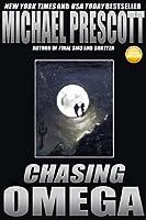 Chasing Omega (English Edition)