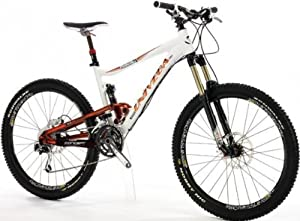 Univega Mountainbike RAM AM-5 Rh 53 UVP 2999 from Univega